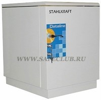 Сейф Stahlkraft Data 53L