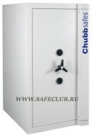 Сейф Chubb Sovereign SG3-4